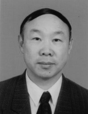 唐俊杰(自2000至 2011先后担任辽宁省政法委秘书长、省政法委副书记、综治办主任)。(网络图片)