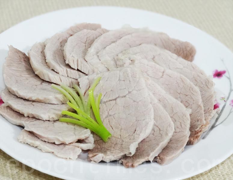 【美食典故】老鼠肉非鼠肉