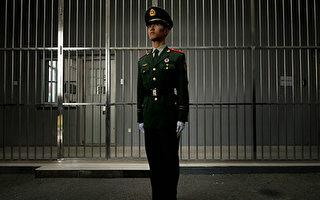 薄王將秦城再會?六四學生領袖憶秦城監獄生活內幕