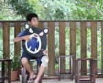 第50届金马奖揭晓入围名单,由张作骥所执导的新片《暑假作业》,一举荣获最佳原创电影音乐与最佳新演员双料大奖提名。(海鹏提供)