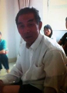中国家庭教会观察————新疆家庭教会被称邪教 信徒子女被吓至失常