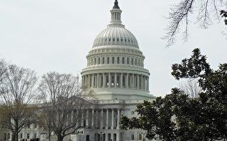 美国国会中国人权报告:中共继续强摘器官