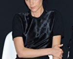 """""""贝嫂""""维多利亚•贝克汉姆是各大时装周的常客。(Stuart Wilson/Getty Images)"""