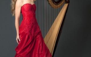 费城交响乐团将举办袖珍音乐节