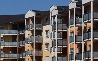 低風險高保障 中國人到德國買房投資