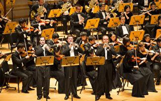最新醫學研究證明:音樂有助於治療疾病
