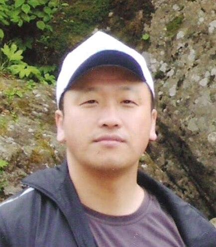 瀋陽市會計師被綁架 岳父伸冤無門離世