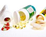 CDC專家表示,人們過度使用和濫用抗生素助長了細菌的耐藥性,現在終結抗生素已成為千真萬確的事!(Fotolia.com)