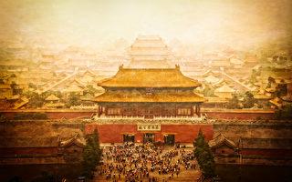 古代皇帝出家、敬佛的言論和事跡