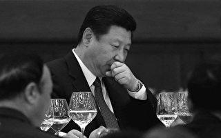 青島爆炸遇難者增至55人 國際聚焦習近平講話被過濾