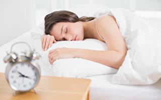 專家提供幫助緩解因調整時間而引起的睡眠問題。(fotolia.com)