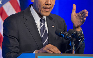 奧巴馬重申:「你可以保留原有醫保計劃」