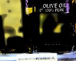 純橄欖油其實是精煉油,精煉油售價卻是冷壓油。(圖:大易美人提供)