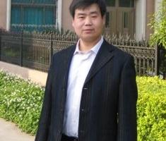 公司总经理上海监狱生命垂危 家人吁关注