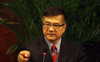 美国驻华大使骆家辉表示,中国在保护知识产权方面执法不力,在华美企业抱怨知识产权被盗。图为8月29,骆家辉出席美中友好志愿者项目20周年。(ChinaFotoPress/ChinaFotoPress via Getty Images)