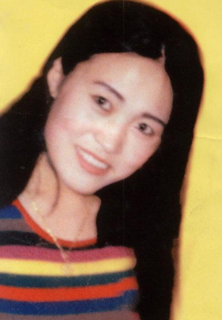 女兒被害死十年 吉林父親伸冤無門