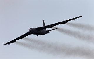中共宣示迫使奧巴馬充實亞洲戰略 軍機挑戰防空區