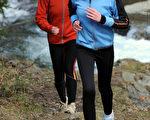 冬季假期易心脏不适 专家:足量运动避免暴食