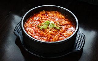 1962始创的小公洞豆腐煲 天然醇厚传统料理
