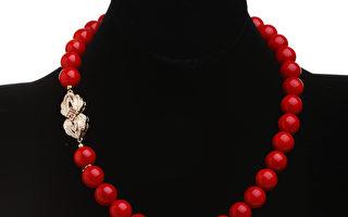 【工商報導】歡慶2013聖誕 神戶珍珠公司免費禮物大贈送