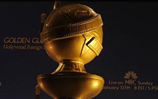 第71屆金球獎入圍名單 《為奴十二年》獲7項提名