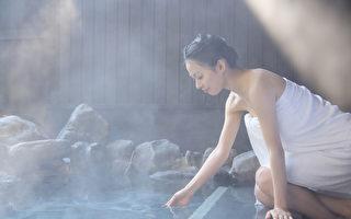 古老药浴泡澡 能祛病疗伤 7种病的中医药浴法