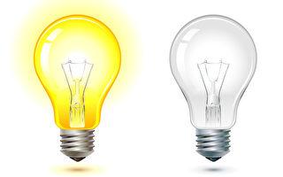 爱迪生灯泡时代宣告终结 美30%人想囤积