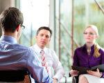 想進入科技業,最好花點時間準備面試時要回答的一些怪異問題。(Fotolia.com)