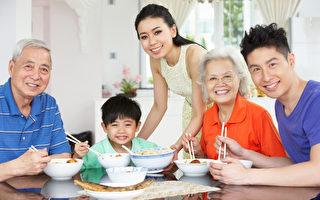 老外眼中看華人:令你驚訝的22個特徵