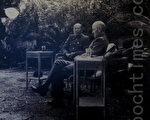 衛國戰爭之淞滬大會戰 6:調兵遣將