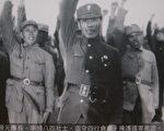 衛國戰爭之淞滬大會戰 11:無名勇士