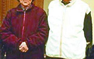 中共已故开明派领导人赵紫阳遗孀梁伯琪于2013年12月25日晚病逝,至今官方无任何报导。1989年,时任中共总书记赵紫阳因反对武力镇压学生而被逼下台,后被软禁长达15年直至2005年1月17日去世。日前,有知情人披露,赵紫阳夫妇在软禁期间曾修炼法轮大法。(网络图片)