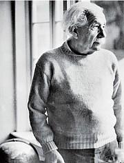 人類對神的信仰與生俱來,頂峰科學家愛因斯坦也曾說:「我想知道上帝如何創造這個世界。」(AFP)