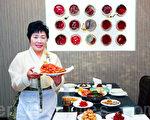 梦中学艺 伽耶王后裔的泡菜传奇