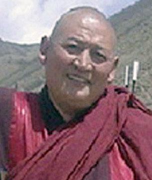 西藏氣氛緊張 中共再掀封寺抓僧行動