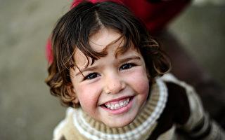 聯合國在科威特為敘難民籌募65億美元人道救援金