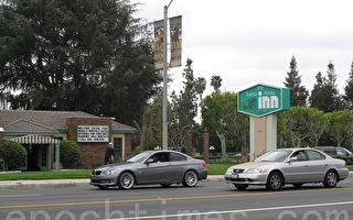 洛杉磯華裔富人聚集城 關閉23所非法月子中心