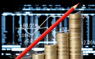 盈利减少 法国银行提高账户管理费