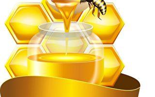蜂蜜的8种食物以外妙用