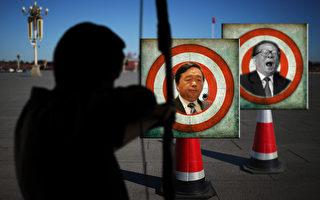 南京市長季建業案釋放兩大信號 震驚了江澤民