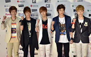SHINee四位成員將擔任鐘鉉告別式主祭人