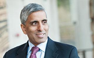 Arvind Gupta将出任UBC校长