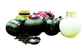 『真味』烏龍老茶 台灣之寶