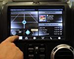 黑莓QNX已經是車載信息娛樂系統最主要操作系統平台。(加通社)