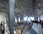 迄今发现的最长的海盗船 (曹莺飞/大纪元)