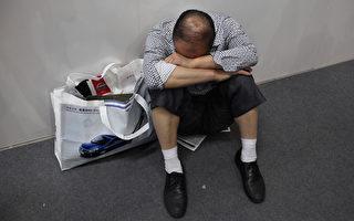 研究:补觉不管用 睡眠不足可致脑细胞永久损伤