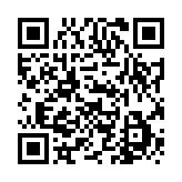 QR-Code。(老爺兩提供)