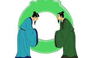 """【隋朝循吏】民之""""慈母"""" 德化黎民的辛公义"""