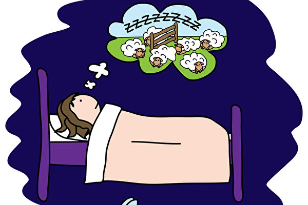 LOHAS床墊,新聞轉載圖片