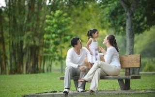 每年5至10月是恙蟲病高發季節,前往郊外活動時應做好防護準備。(中華民國衛生署疾病管制局提供)
